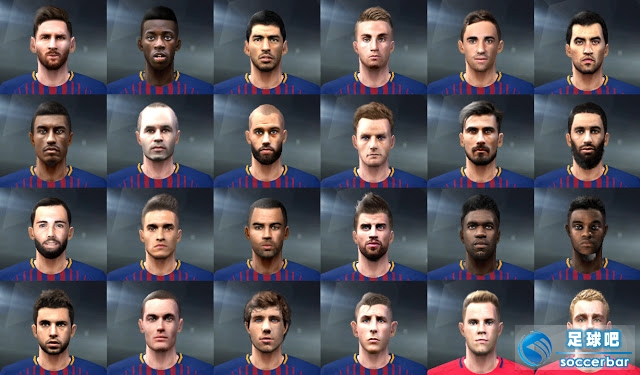 PES6-FC-Barcelona-Full-Faces-In-One-Facepack-17-18.jpg