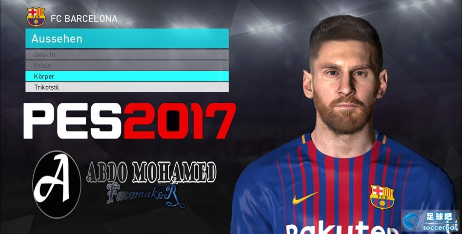 PES-2017-L.-Messi-New-Face-by-Abdo-Mohamed-Facemaker.jpg