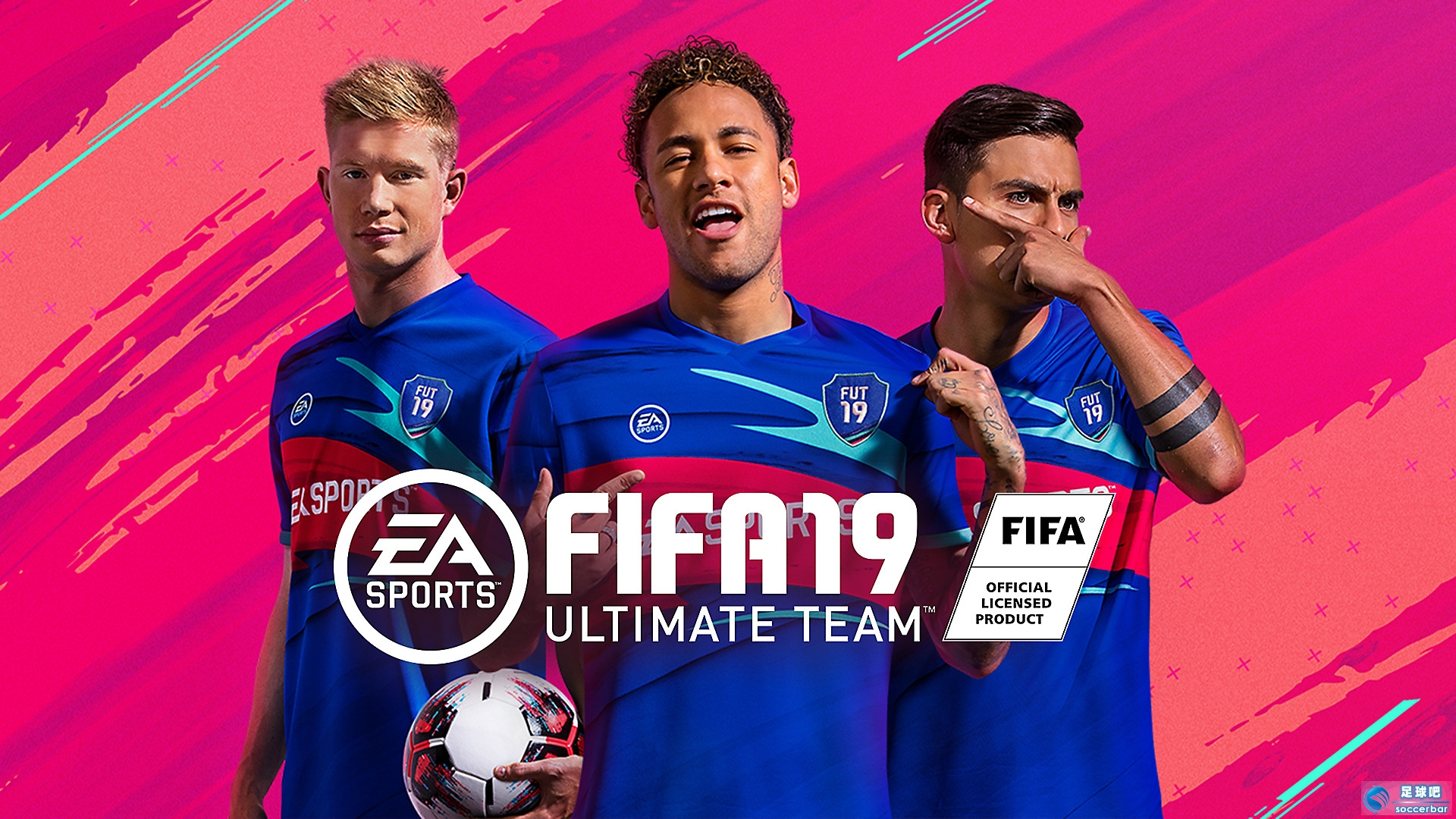 fifa-19-ultimate-team-key-art-01-us-11dec18.jpg