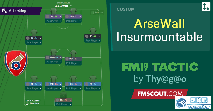 arsewall-424-insurmountable-fm19-tactic.png