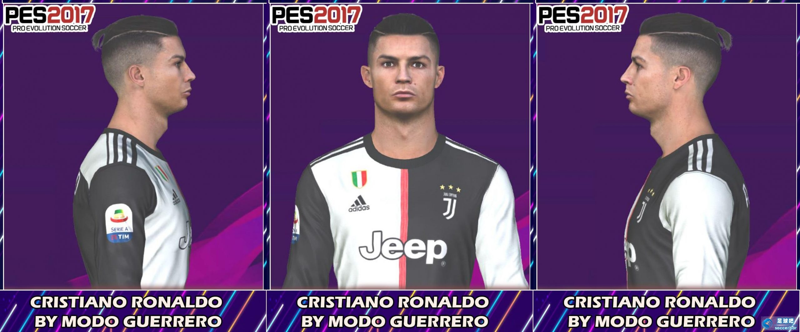 Ronaldo-March-2020-Face-PES17-scaled.jpg
