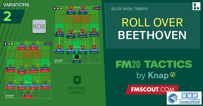 fm20-knap-tactics-roll-over-beethoven.png