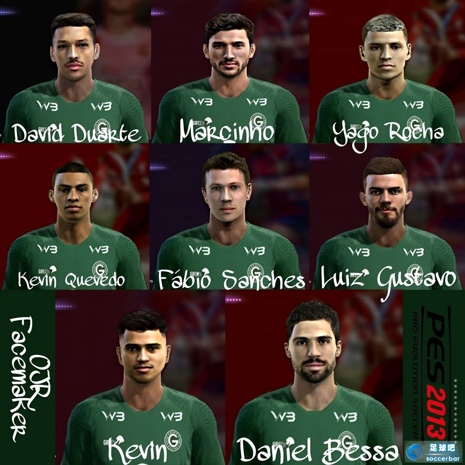 Goias-2020-Faces-Pes2013.jpg