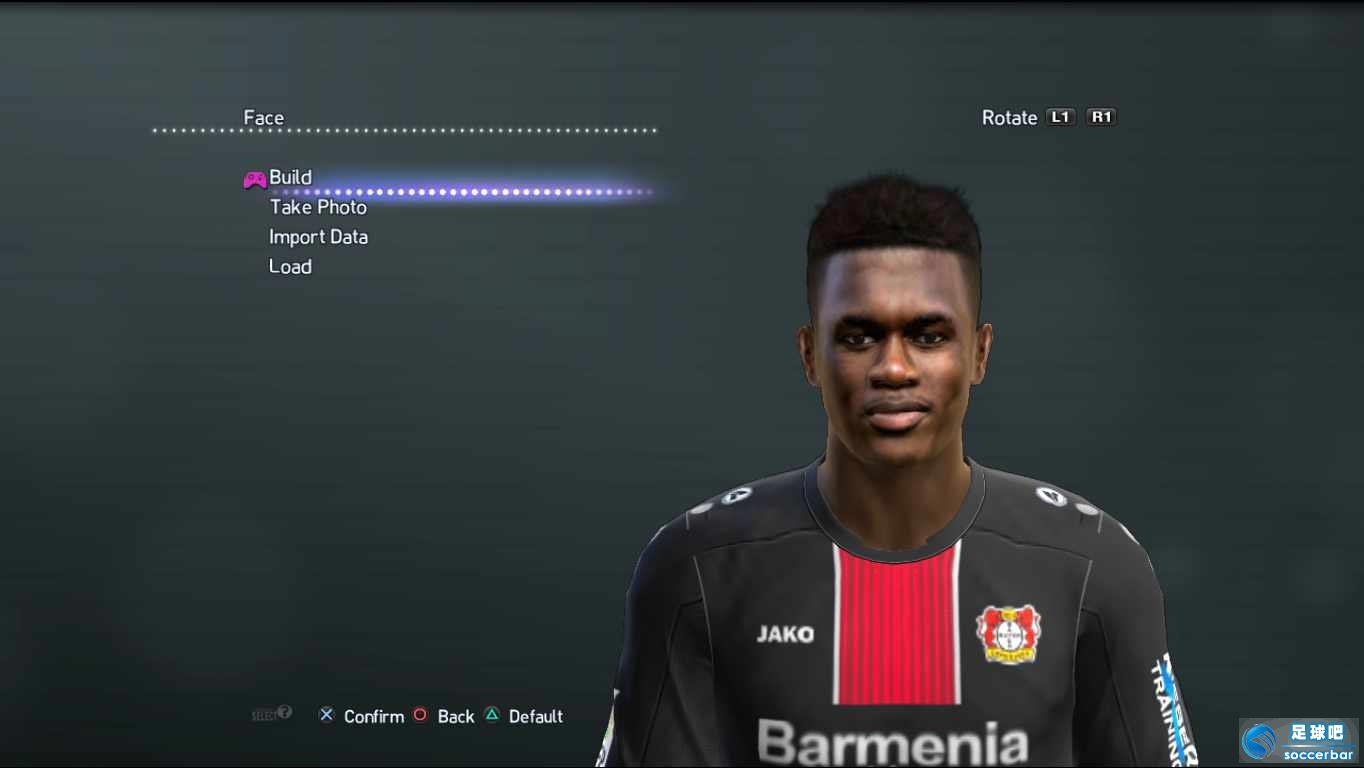 PES-2013-Kevin-Bukusu-Face-and-Hair.jpg